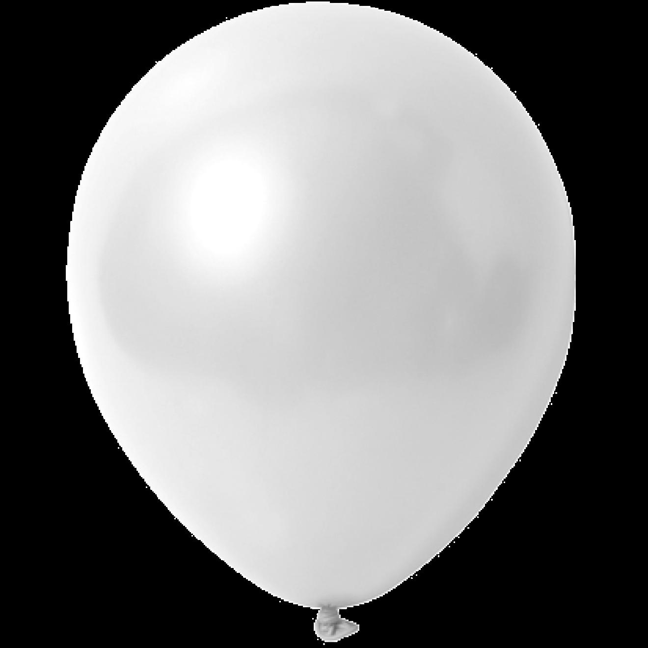 25 Luftballon Konfetti 25 Latex Helium Luft Ballons Hochzeit Geburtstag Ø30 cm