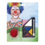 "Schminkset ""Clown"""
