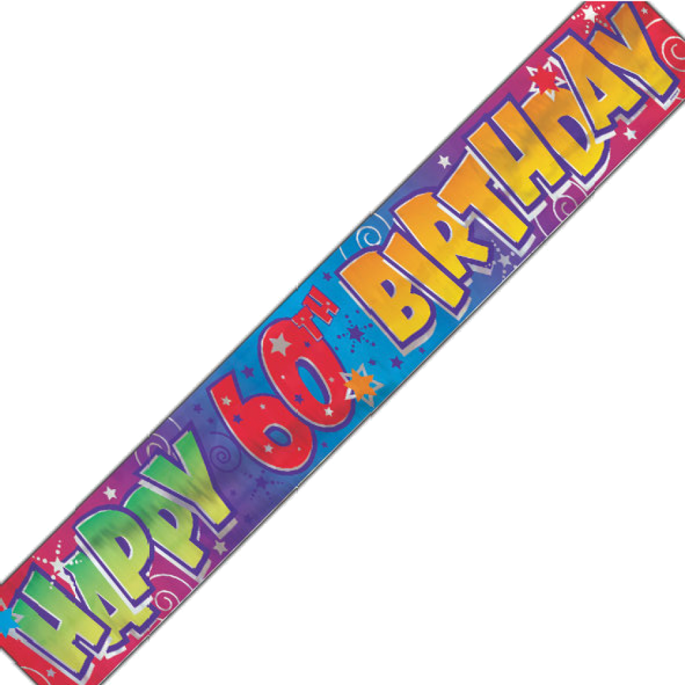 Fancy Happy Birthday Banners For Girls Pictures To Pin On